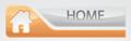 בית חלומותי פורטל לעיצוב הבית Logo